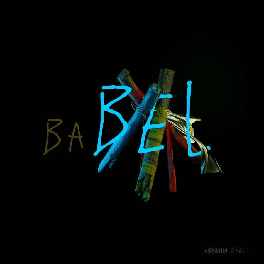 Single Babel