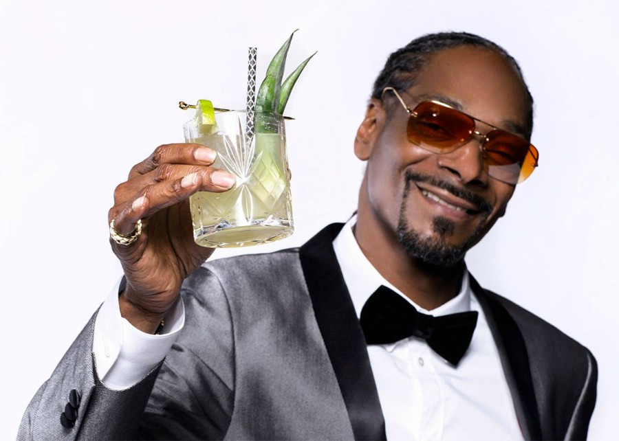 Snoop Dogg visitará CDMX