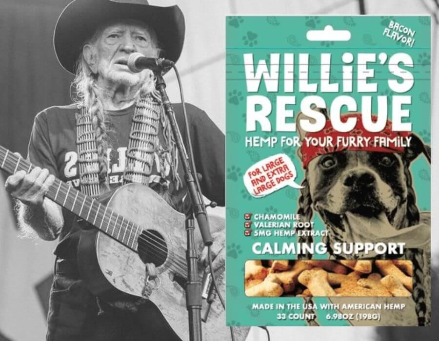willie-nelson-lanza-productos-de-cannabis-para-mascotas