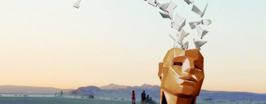 Burning Man 2019 y lo que debemos conocer del festival