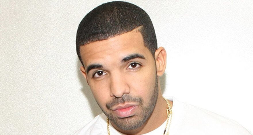 Care Package el nuevo disco de Drake con temas ineditos