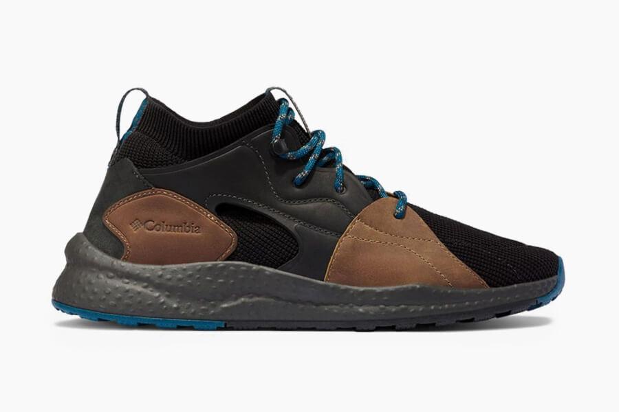 Sneakers de Columbia