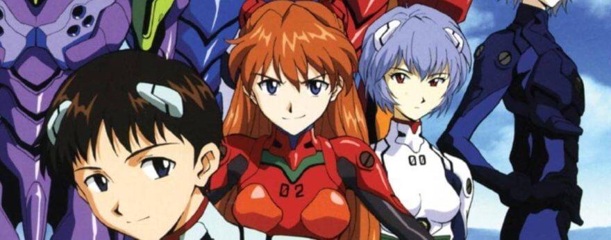 Enter the Anime explora la industria de japón