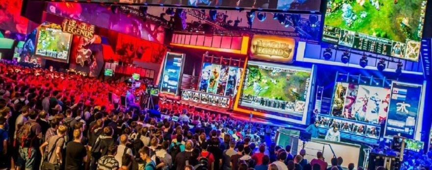 Gamescom 2019 prepara sorpresas gamer