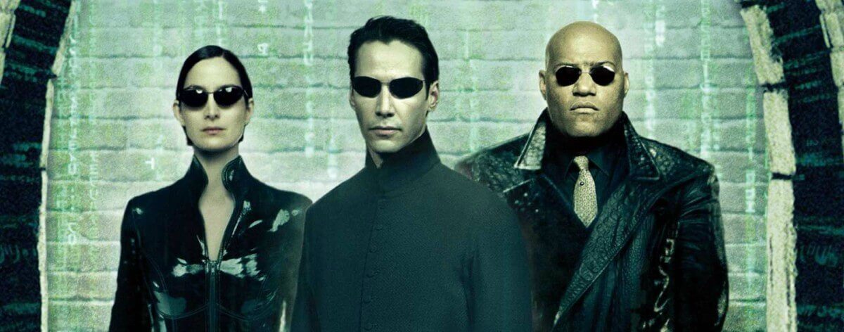Matrix 4 es anunciada con parte del reparto inicial