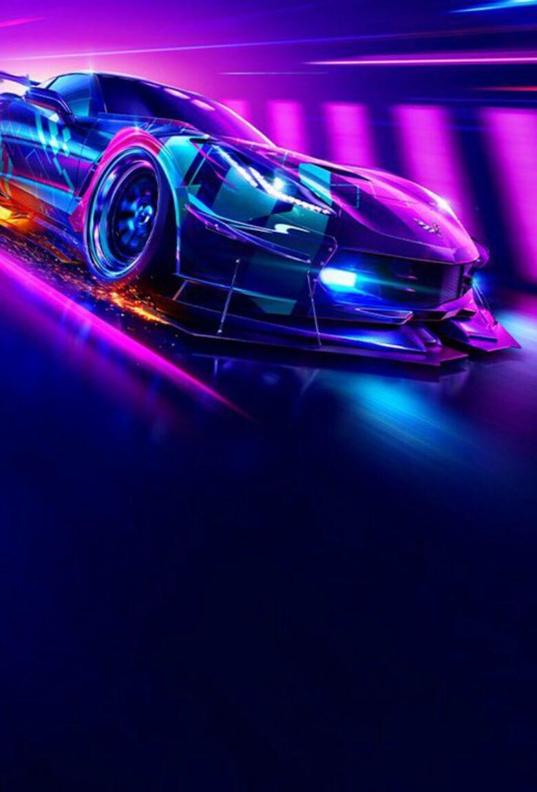 Need for Speed con nuevo juego para este año