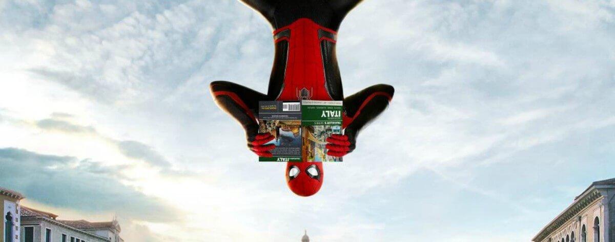 Salida de Spider Man del MCU causa polémica