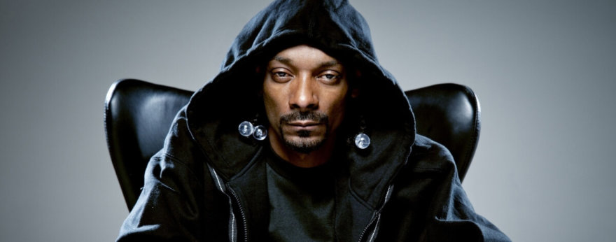 Snoop Dogg starts Esports League