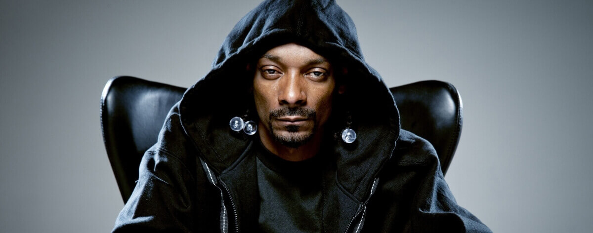 Snoop Dogg starts Esports League