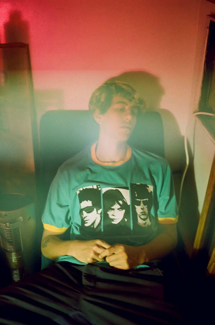 Homenaje a The Velvet Underground