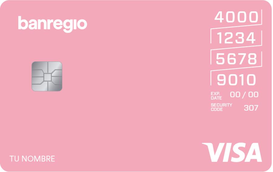 Diseño Pastel de Colección 2019