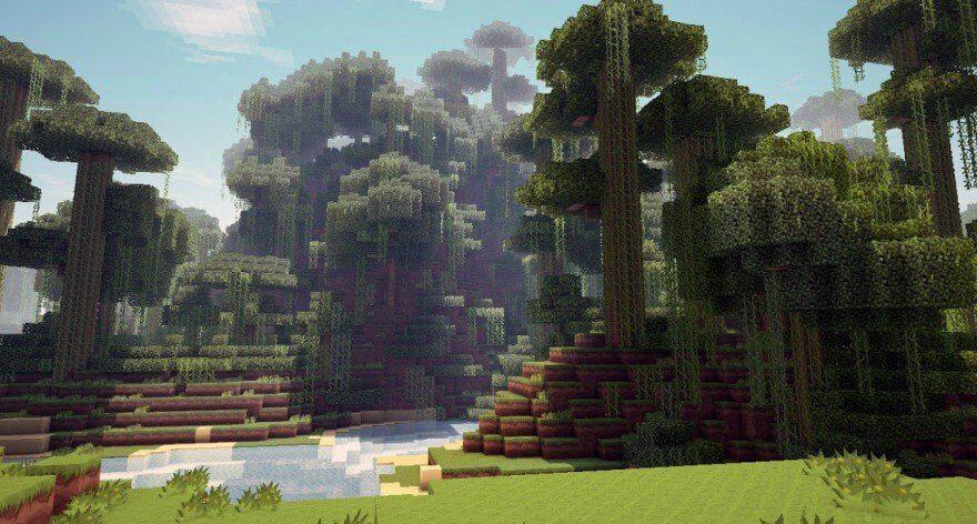 Playing for the planet, ayudando con videojuegos