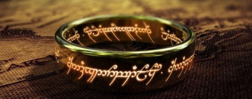 The Lord of the Rings tendrá serie y ya hay protagonista