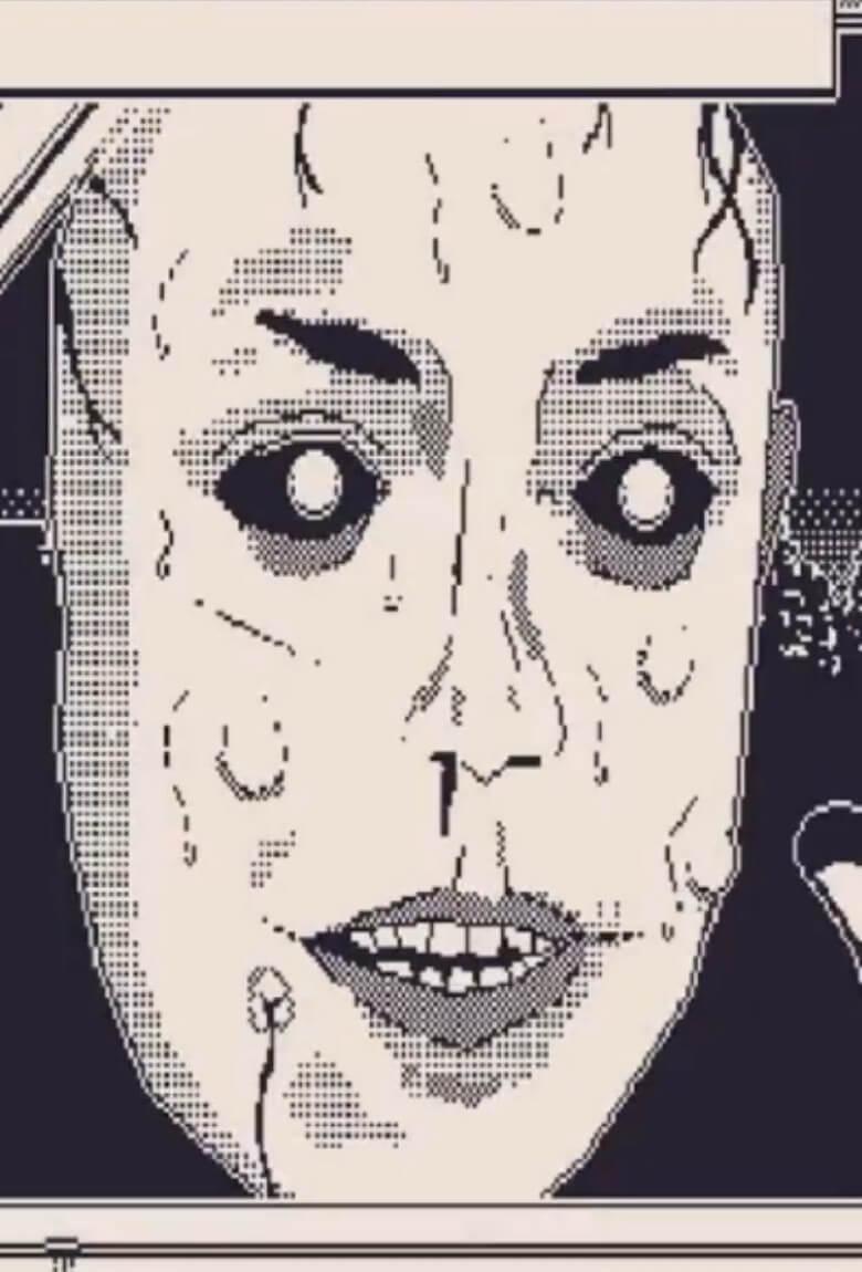 World of Horror: un juego de terror a 1 bit