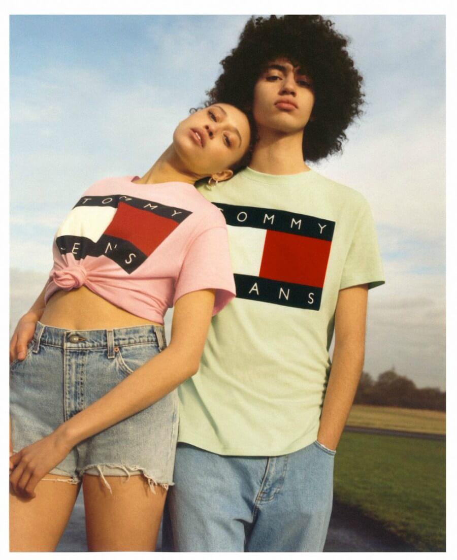 10 frases de streetwear