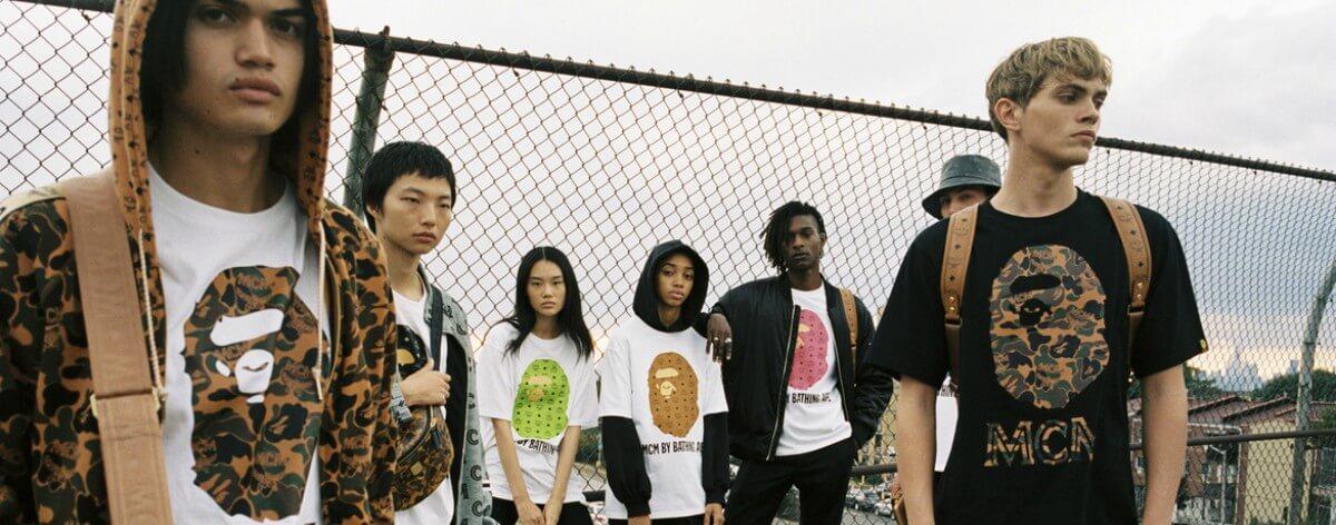 Frases de streetwear para entender su cultura
