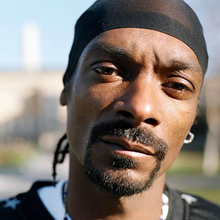 Banda MS y Snoop