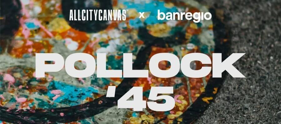 Playlists inspiradas en los diseños de tarjetas de la colección 2019 de Banregio