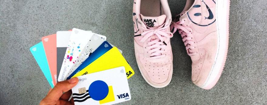 Tiendas de sneakers online mexicanas con lo mejor del streetwear
