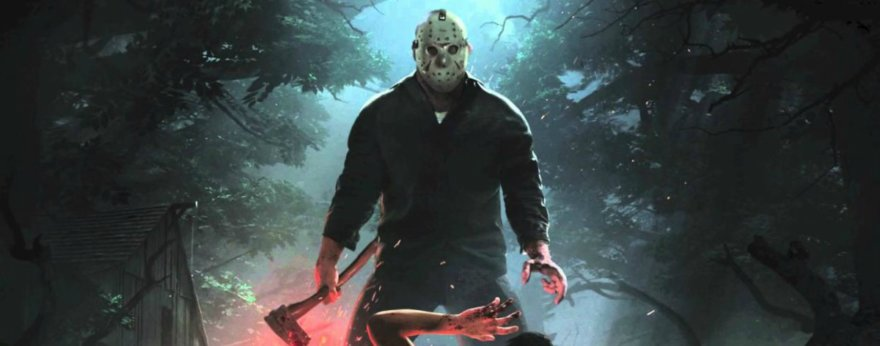 Videojuegos de terror para los fans de los sustos