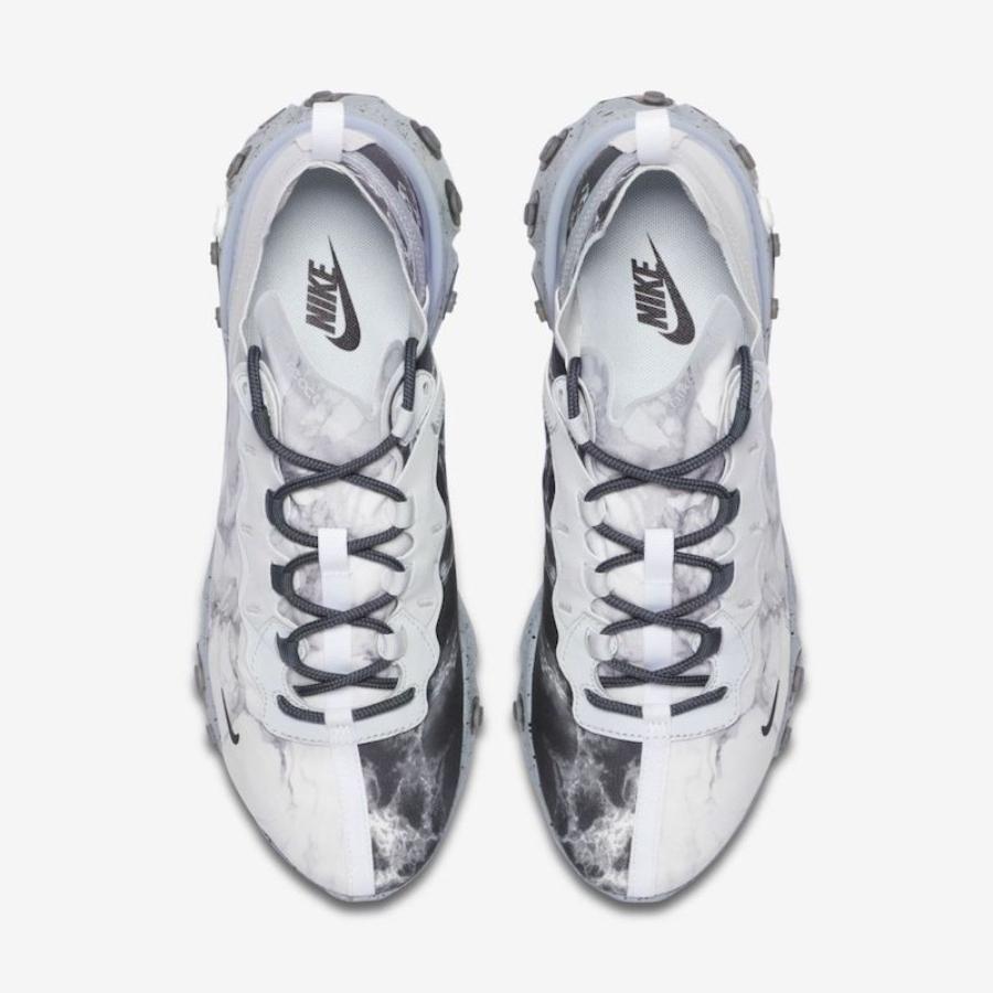 Kendrick Lammar y Nike presentan su colaboración