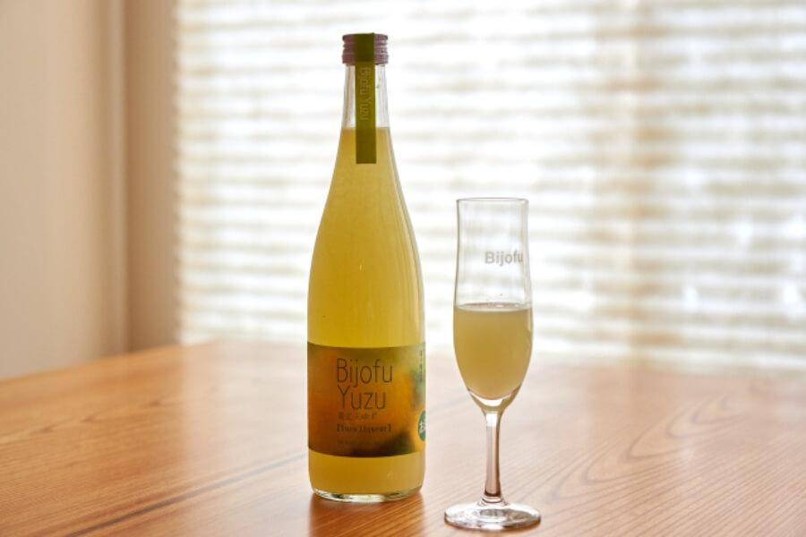Oblea sabor sake