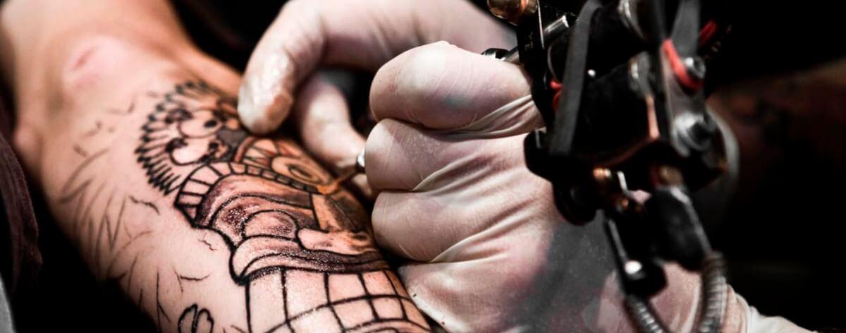 Los mejores tatuajes y sus características