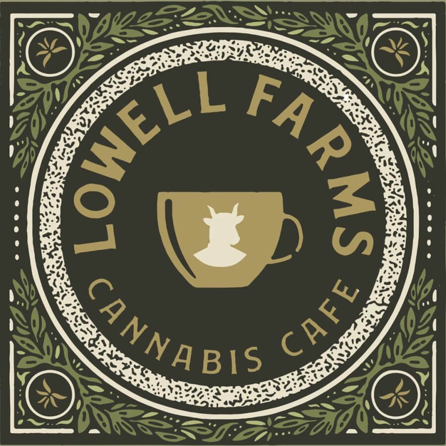 Lowell Cafe