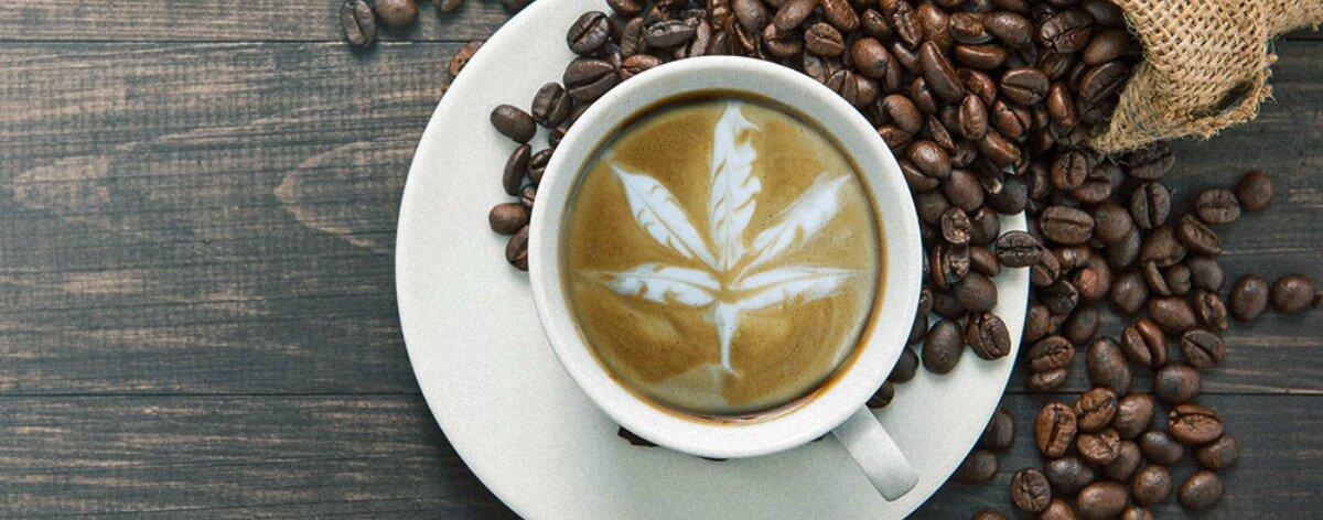 Lowell Cafe, el primer lugar con menú a base de cannabis