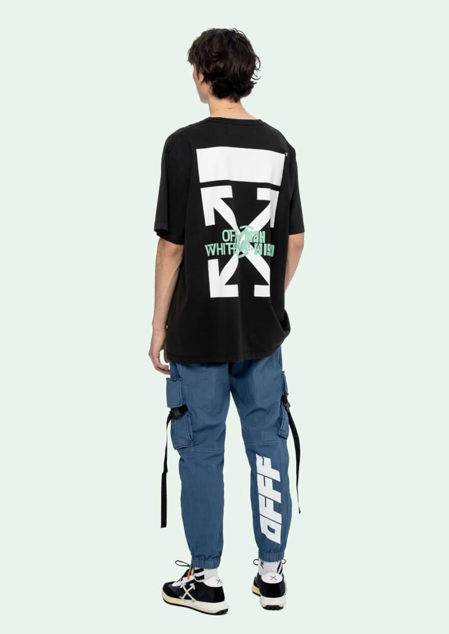 Marcas de streetwear