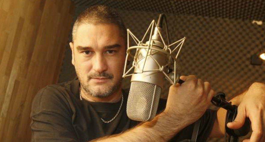 Mejores raperos de habla hispana
