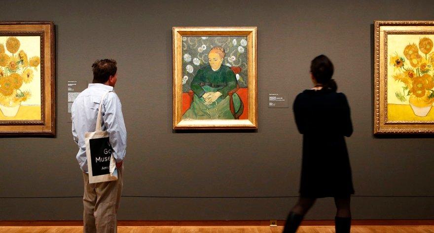Museos CDMX para fans del arte en todas sus vertientes