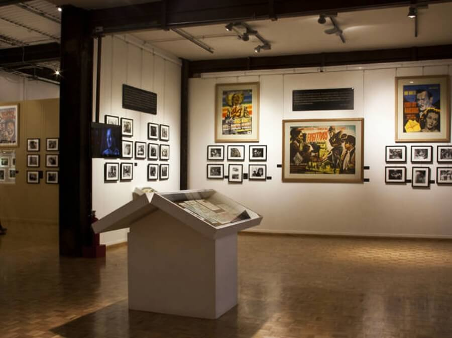 Museo del Estanquillo uno de los Museos CDMX