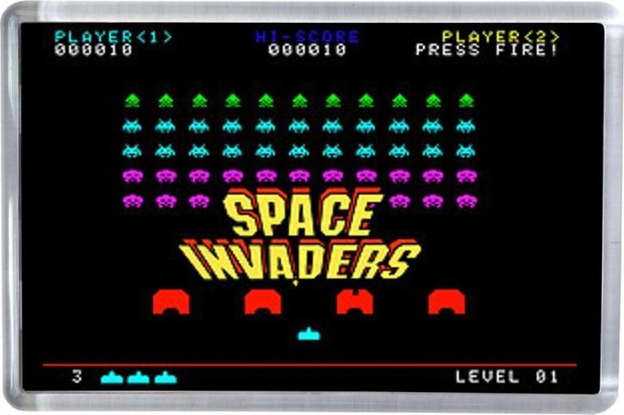 Imagen del videojuego
