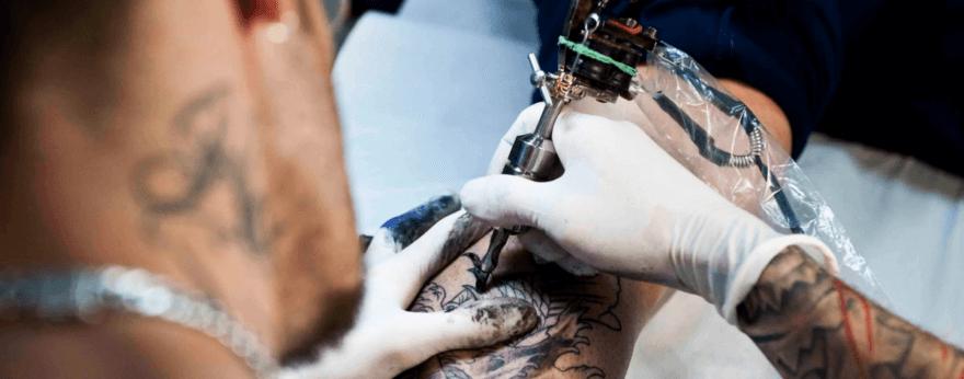 Los mejores tatuadores mexicanos que debes seguir ya