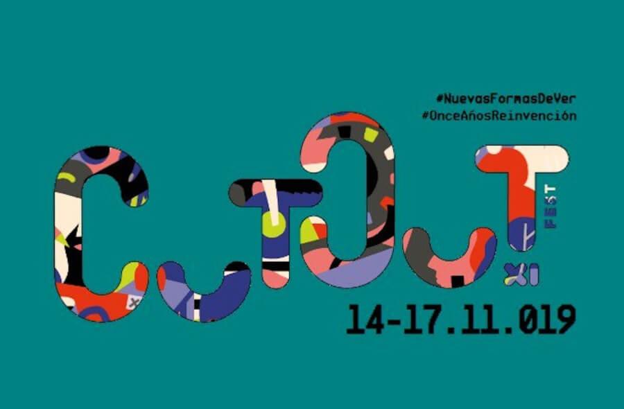 Poster 2 del festival