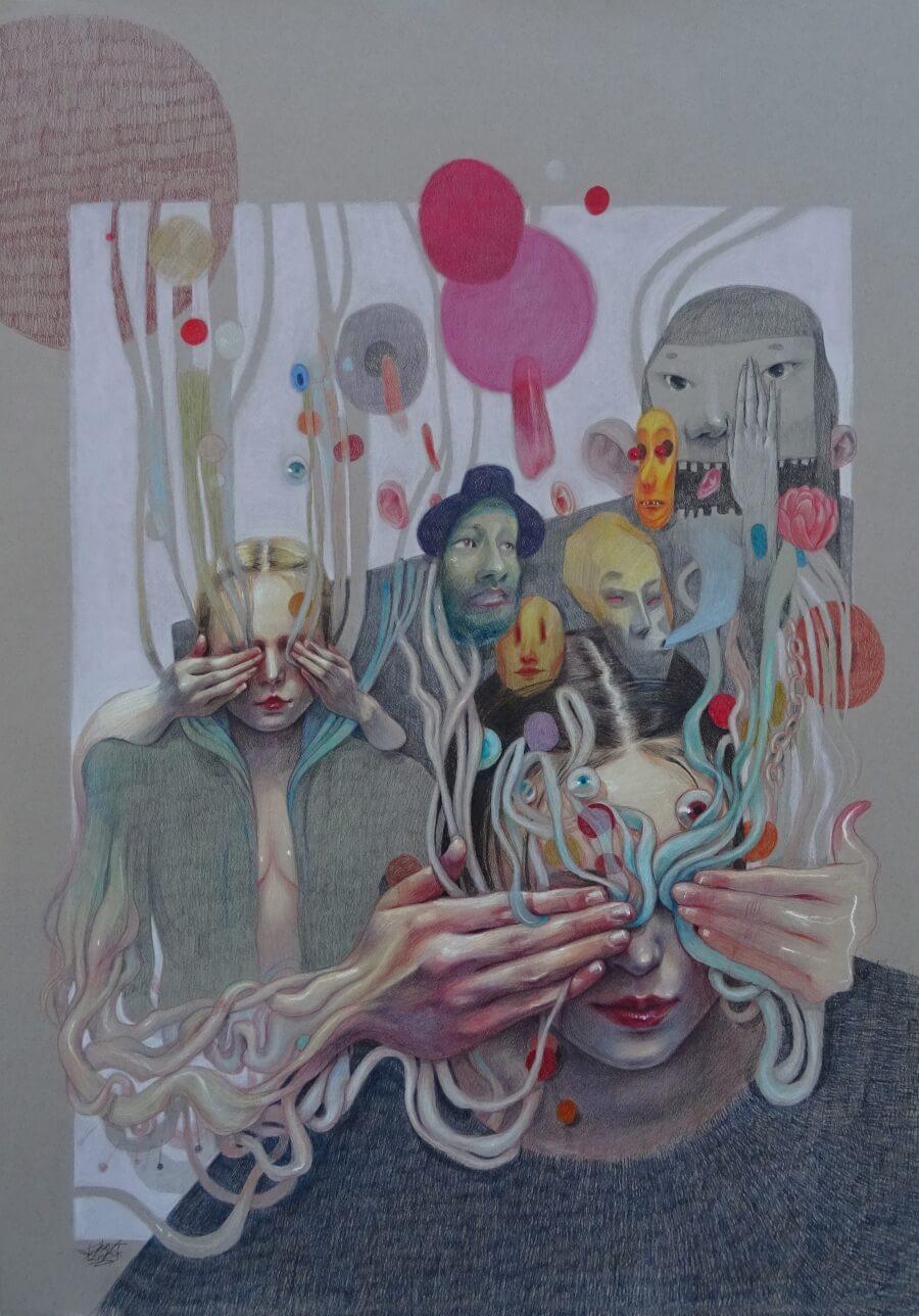 24 artistas urbanos se darán cita en Tápia