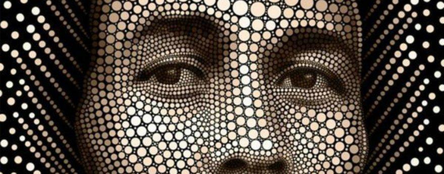 Ben Heine y su estilo de circulismo digital