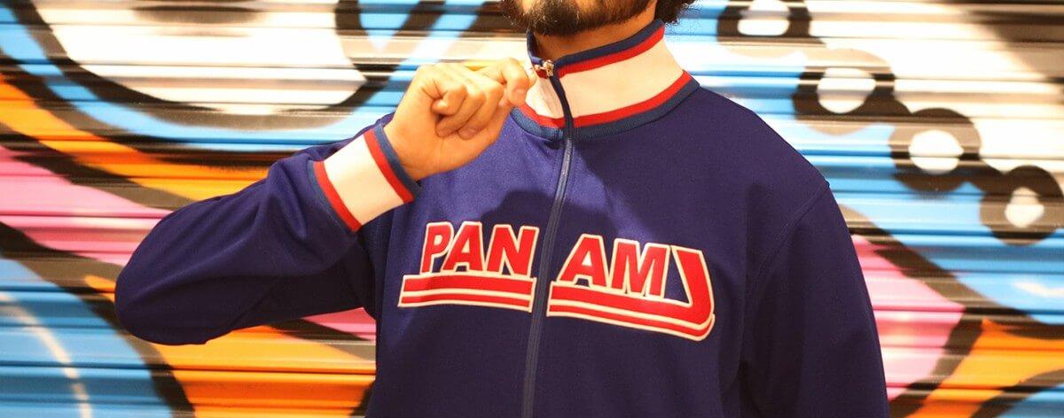 Panam se une a la industria textil con su primer colección