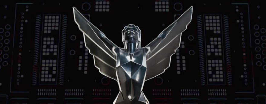 The Game Awards 2019 anuncia sus nominados