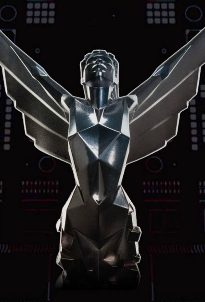 The Game Awards 2019 anuncia sus nominados