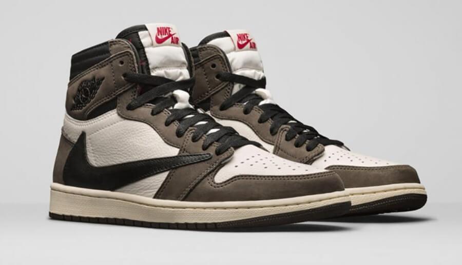 Los 19 mejores sneakers del año