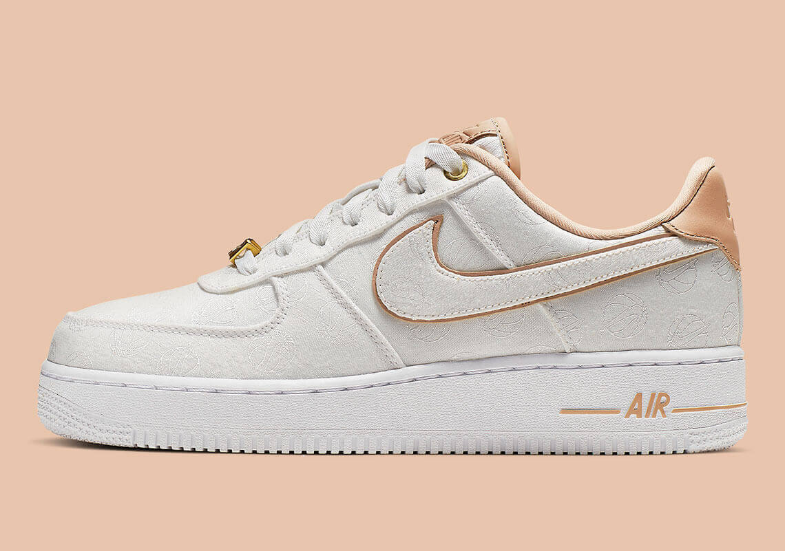 Sneakers Air Force 1 Low