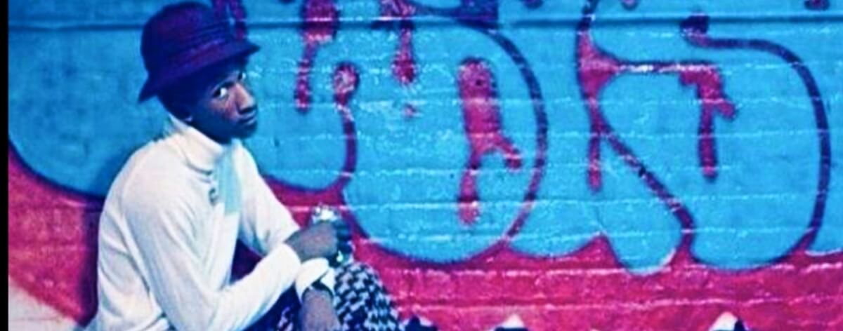 Phase 2, artista del graffiti muere a los 64 años