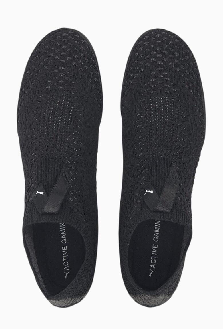 Puma creó un nuevo calzado para Esports