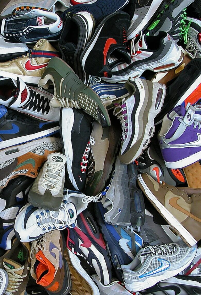 Sneakers and Trucks tendrá Graffiti Battle
