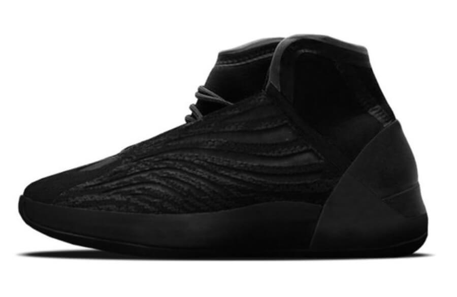 adidas yeezy de Kanye West