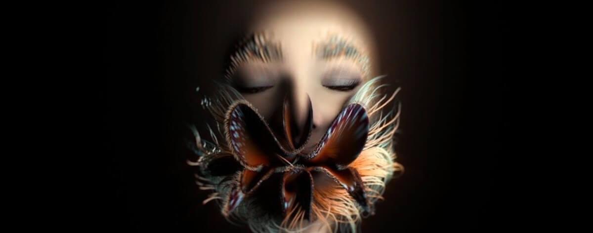 Björk y Microsoft utilizan IA para generar música