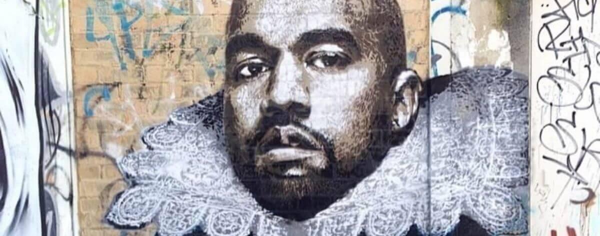 Can't Do Tomorrow, el festival de street art que está por llegar