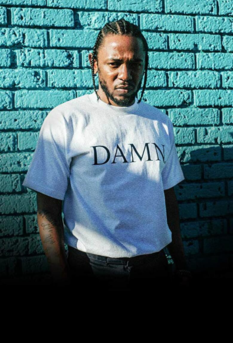 Kendrick Lamar podría lanzar disco este 2020